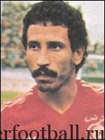 АКИД, МУХАММЕД АЛИ  (Mohamed Аli Akid)