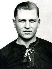 БУРГР, ЯРОСЛАВ (Jaroslav Burgr)