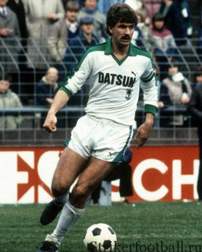 Wilfried Hannes