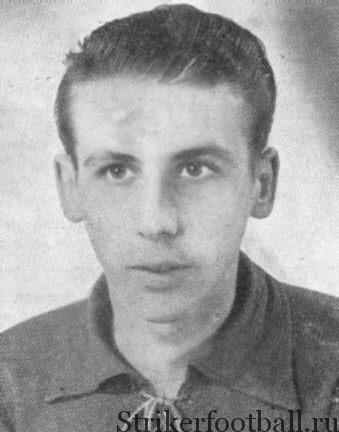 ЭККЕЛЬ, ХОРСТ (Horst Eckel)