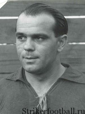 КОЛЬМАЙЕР, ВЕРНЕР (Werner Kohlmeyer)