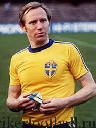НОРДКВИСТ, БЬЕРН (Bjorn Nordqvist)