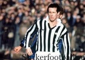 Элегантный стиль Лайэма Брэйди и его техническое мастерство идеально подошли к итальянской Лиге, не отличающейся высокими Скоростями.
